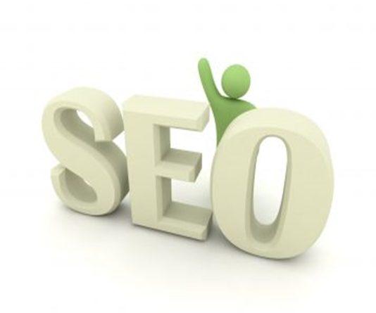 Changing Web Marketing Scenario