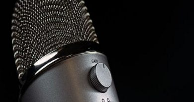 How To Podcast Using WordPress
