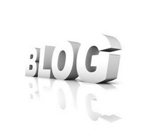 Blogging for Business Owners